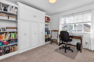 """Photo 11: 25 7168 179 Street in Surrey: Clayton Townhouse for sale in """"Ovation"""" (Cloverdale)  : MLS®# R2557791"""