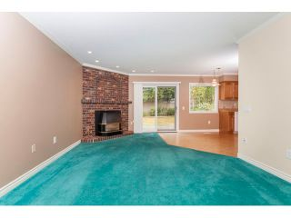 """Photo 6: 1861 129A Street in Surrey: Crescent Bch Ocean Pk. House for sale in """"Ocean Park"""" (South Surrey White Rock)  : MLS®# F1451019"""
