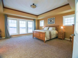 Photo 31: 4101 TRIOMPHE Point: Beaumont House for sale : MLS®# E4222816