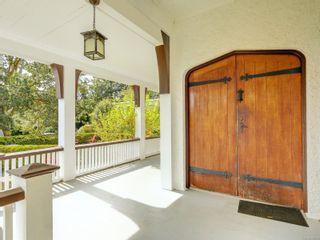 Photo 26: 4 1759 Rockland Ave in : Vi Rockland Condo for sale (Victoria)  : MLS®# 886909