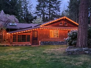 Photo 4: 1390 Spruston Rd in : Na Extension House for sale (Nanaimo)  : MLS®# 873997