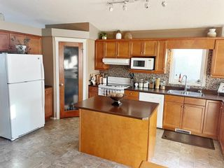 Photo 7: 742 Aldgate Road in Winnipeg: River Park South Residential for sale (2F)  : MLS®# 202106940