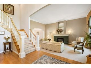 """Photo 7: 10197 170A Street in Surrey: Fraser Heights House for sale in """"ABBEY GLEN"""" (North Surrey)  : MLS®# R2594533"""