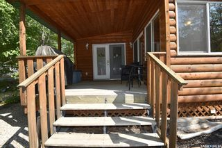 Photo 35: 203 Birch Drive in Torch River: Residential for sale (Torch River Rm No. 488)  : MLS®# SK863589