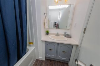 Photo 15: 25 GARNET Crescent: Sherwood Park House for sale : MLS®# E4237964
