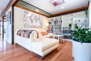 Photo 7: 4290 SALISH Drive in Vancouver: University VW House for sale (Vancouver West)  : MLS®# R2562663