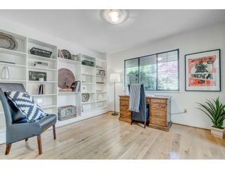 """Photo 9: 47 1725 SOUTHMERE Crescent in Surrey: Sunnyside Park Surrey Townhouse for sale in """"Englesea"""" (South Surrey White Rock)  : MLS®# R2412302"""