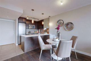 """Photo 4: 2207 7325 ARCOLA Street in Burnaby: Highgate Condo for sale in """"Espirit 2"""" (Burnaby South)  : MLS®# R2553663"""