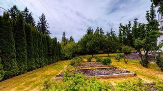 Photo 34: 5097 BETTY Road in Sechelt: Sechelt District House for sale (Sunshine Coast)  : MLS®# R2588969