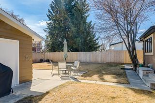 Photo 50: 2415 Paliswood Road SW in Calgary: Palliser Detached for sale : MLS®# A1095024
