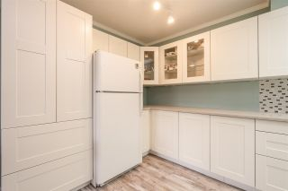 """Photo 6: 110 2150 BRUNSWICK Road in Vancouver: Mount Pleasant VE Condo for sale in """"Mt Pleasant Place"""" (Vancouver East)  : MLS®# R2590208"""