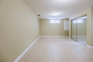 Photo 27: 23 TUSCARORA WY NW in Calgary: Tuscany House for sale : MLS®# C4174470