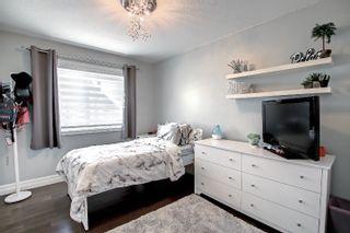 Photo 30: 1005 GOODWIN Court in Edmonton: Zone 58 House for sale : MLS®# E4262780