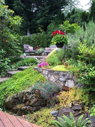 Photo 42: 958 Royal Oak Dr in Saanich: SE Broadmead House for sale (Saanich East)  : MLS®# 886830