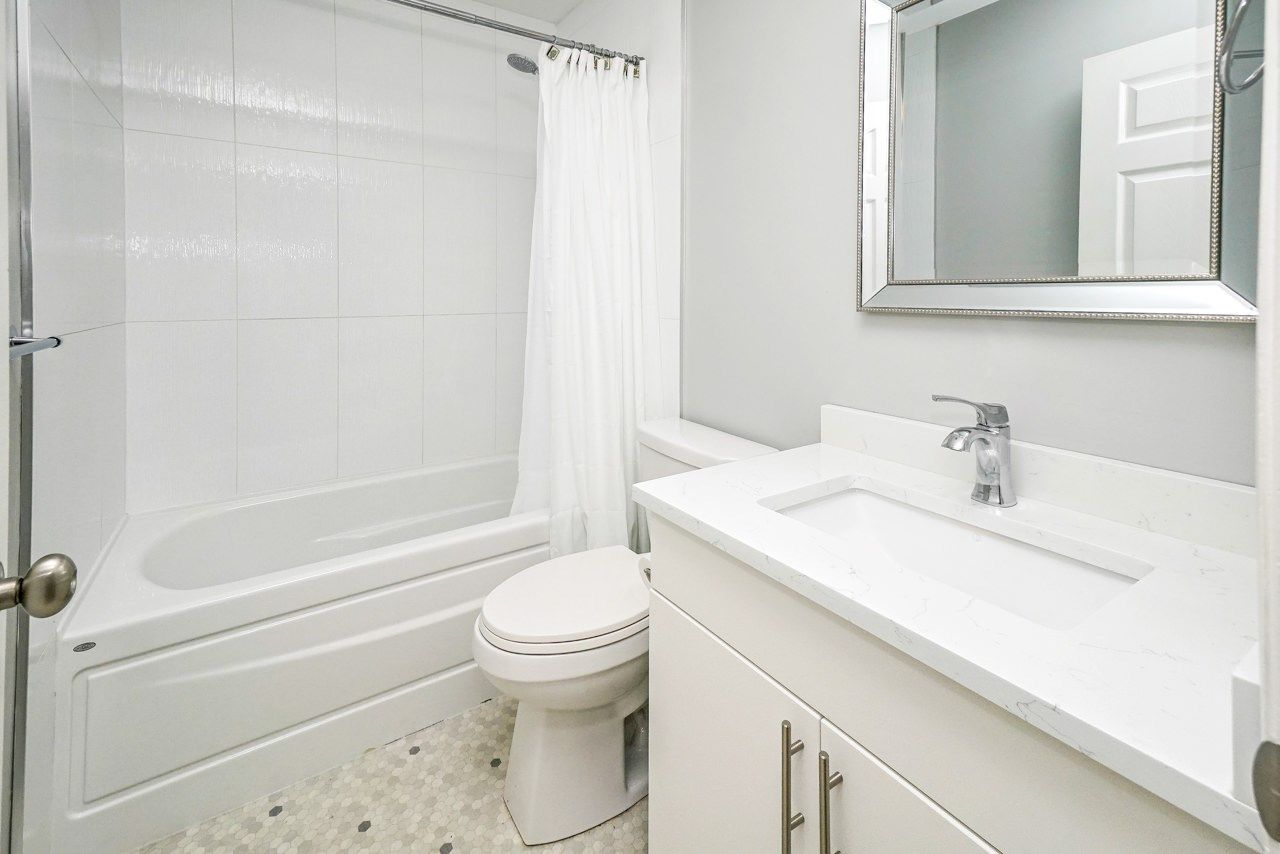 """Photo 11: Photos: 26 21960 RIVER Road in Maple Ridge: West Central Townhouse for sale in """"FOXBOROUGH HILLS"""" : MLS®# R2490584"""