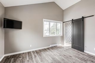 Photo 42: 104 Westwood Drive SW in Calgary: Westgate Detached for sale : MLS®# A1117612