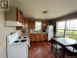 Photo 20: 11 Fundy View Lane in Back Bay: House for sale : MLS®# NB061061