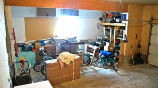 Photo 25: 12145 145A Avenue NW: Edmonton House for sale : MLS®# E3299790