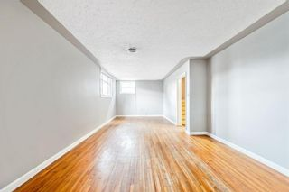 Photo 4: 3612 Centre Street NE in Calgary: Highland Park Detached for sale : MLS®# A1146790