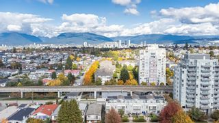 Photo 14: 3351 AUSTREY Avenue in Vancouver: Collingwood VE House for sale (Vancouver East)  : MLS®# R2624479