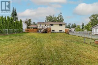 Photo 22: 6226 S KELLY ROAD in Prince George: House for sale : MLS®# R2609620