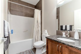 Photo 16: 152 Prestwick Manor SE in Calgary: McKenzie Towne Detached for sale : MLS®# A1121710