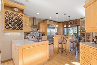 Photo 32:  in Edmonton: Zone 19 House for sale : MLS®# E4264207