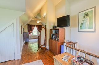 Photo 23: 850 Clifton Avenue in Windsor: 403-Hants County Residential for sale (Annapolis Valley)  : MLS®# 202115587