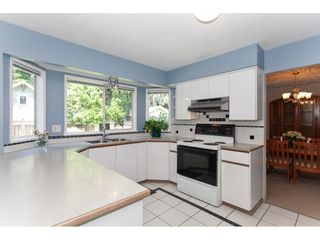 Photo 14: 8861 156A Street in Surrey: Fleetwood Tynehead House for sale : MLS®# R2281501