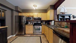 """Photo 5: 306 1468 PEMBERTON Avenue in Squamish: Downtown SQ Condo for sale in """"Marina Estates"""" : MLS®# R2409294"""