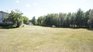 Photo 27: 30 50509 RGE RD 221: Rural Leduc County House for sale : MLS®# E4260447