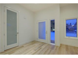 Photo 13: 4627 21 Avenue NW in Calgary: Montgomery House for sale : MLS®# C4099447