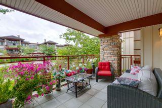 Photo 18: 210 16499 64 Avenue in Surrey: Cloverdale BC Condo for sale (Cloverdale)  : MLS®# R2610364