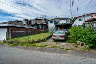 Photo 6: 166 E 59TH Avenue in Vancouver: South Vancouver House for sale (Vancouver East)  : MLS®# R2587864