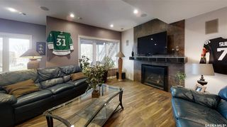 Photo 29: 261 MacCormack Road in Martensville: Residential for sale : MLS®# SK858396