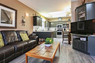 """Photo 6: 35 18939 65 Avenue in Surrey: Cloverdale BC Townhouse for sale in """"GLENWOOD GARDENS"""" (Cloverdale)  : MLS®# R2616293"""