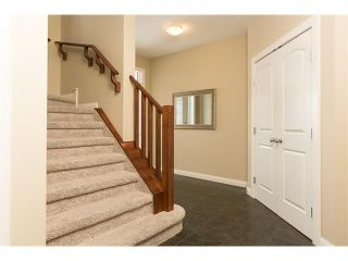 Photo 4: 194 EVANSPARK Circle NW in Calgary: Evanston House for sale : MLS®# C4110554