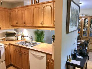 "Photo 11: 308 1441 BLACKWOOD Street: White Rock Condo for sale in ""The Capistrano"" (South Surrey White Rock)  : MLS®# R2502192"