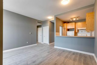 Main Photo: 207 4908 17 Avenue SE in Calgary: Forest Lawn Apartment for sale : MLS®# A1147834