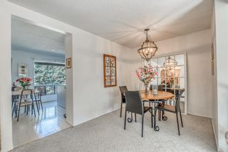 Photo 5: 26 5019 46 Avenue SW in Calgary: Glamorgan Row/Townhouse for sale : MLS®# A1147029