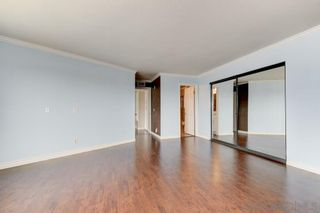Photo 10: BAY PARK Condo for sale : 2 bedrooms : 4103 Asher St #D2 in San Diego