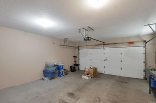 Photo 34: 14 611 Hilchey Rd in : CR Willow Point Half Duplex for sale (Campbell River)  : MLS®# 887649