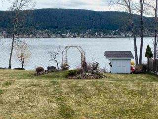 Photo 2: 1635 SIGNAL POINT Road in Williams Lake: Williams Lake - City Land for sale (Williams Lake (Zone 27))  : MLS®# R2570694