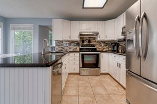 Photo 10: 151 Millrise Drive SW in Calgary: Millrise Detached for sale : MLS®# A1037985