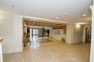 Photo 6: 408 96 Regency Park Drive in Halifax: 5-Fairmount, Clayton Park, Rockingham Residential for sale (Halifax-Dartmouth)  : MLS®# 202014851