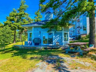 Photo 29: 106 471 LAKEVIEW DRIVE in KENORA: Condo for sale : MLS®# TB211689