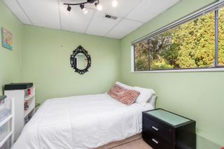 Photo 12: 10551 ANGLESEA Drive in Richmond: McNair House for sale : MLS®# R2625021