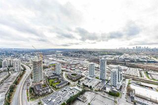 Photo 23: 5302 1955 Alpha Way in Burnaby: Brentwood Park Condo for sale (Burnaby North)  : MLS®# R2526788