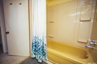 Photo 21: 1130 L Avenue North in Saskatoon: Hudson Bay Park Residential for sale : MLS®# SK863668