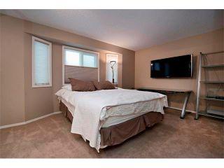 Photo 10: 213 KILLARNEY GLEN Court SW in Calgary: Killarney_Glengarry House for sale : MLS®# C4011755